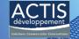 ACTIS DEVELOPPEMENT