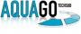 Tech Sub / Aquago