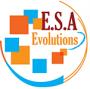 E.S.A EVOLUTIONS