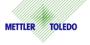 Mettler Toledo - Laboratoire