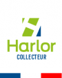 JEANTET By HARLOR PLASTIC