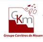 Groupe GKM