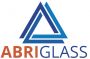 ABRI GLASS