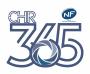 CHR365