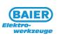 Baier France