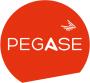 PEGASE