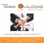 TEAM BUILDING RHONE / JF SALON CONSEILS