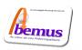ABEMUS