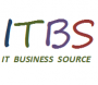 IT BUSINESS SOURCE