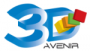3D Avenir SAS