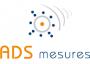 ADS mesures