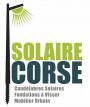 SOLAIRE CORSE
