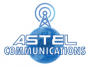 ASTEL COMMUNICATIONS