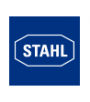 R. STAHL France SAS