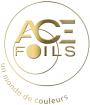 A.C.E. FOILS
