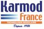 KARMOD FRANCE