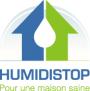 HUMIDISTOP