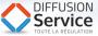 DIFFUSION SERVICE