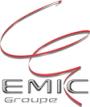 EMIC SAS
