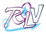 RLV FRANCE