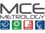 MCE METROLOGY