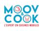 MOOV & COOK