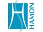 HAMON THERMAL EUROPE sur Hellopro.fr