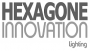 HEXAGONE INNOVATION
