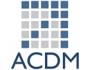 ACDM France