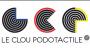 AURIOL - FABRICANT DE CLOU PODOTACTILE