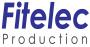 FITELEC PRODUCTION