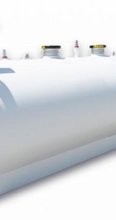Quel fabricant choisir pour un réservoir à carburant ?