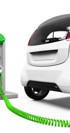 Quels sont les avantages d'un véhicule électrique ?
