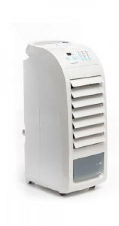Combien coûte un climatiseur par évaporation ou rae ?