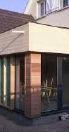 Comment choisir sa maison à ossature en bois ?