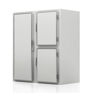 Armoires frigorifiques