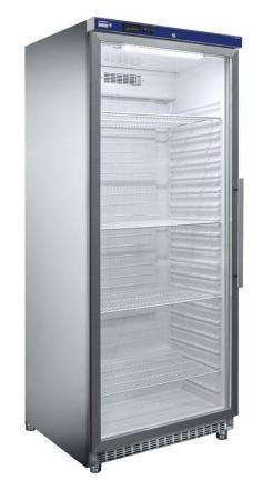 Comment choisir une armoire réfrigérée ?