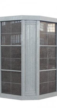 Qui sont les meilleurs fabricants de columbariums ?