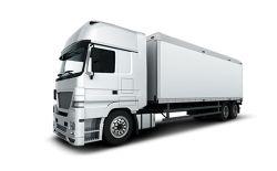 Camion standard