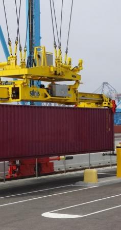 Comment choisir un container maritime ?