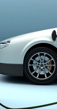 Quel est le prix d'un véhicule électrique ?