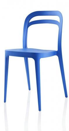 Combien coûte une chaise de restaurant ?