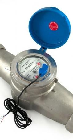 Comment choisir son compteur d'eau ? (Classe, définition, dimension, emplacement, fonctionnement, Norme, réglementation, type, utilisation)