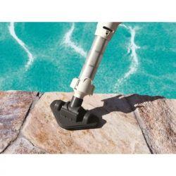 Balai aspirateur pour piscine