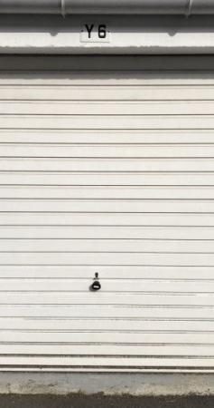 Comment choisir son garage ?