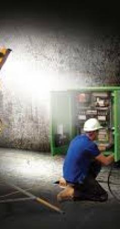 Comment choisir un projecteur pour chantier ?