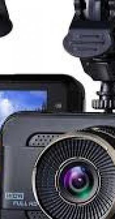 Choisir le meilleur dashcam
