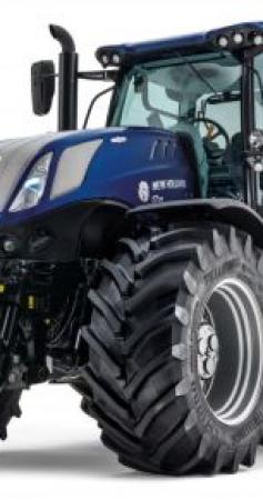 Comment choisir son tracteur agricole ?