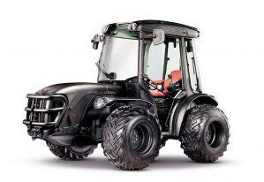 Tracteur Antonio Carraro