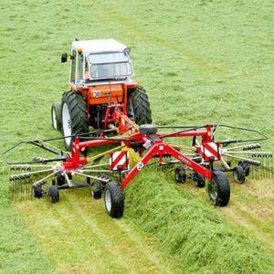 Andaineur agricole